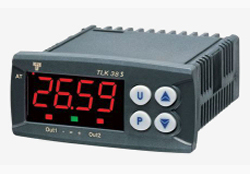 See Our Temperature Controllers